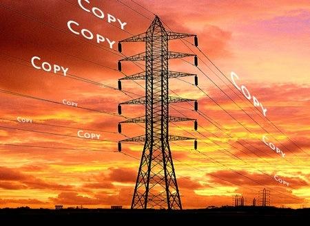 _thetechnium_copy-transmission.jpg